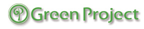 greenprojectlogo