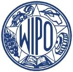 WIPO Logo